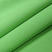 Ткань для штор Kanzas зеленое яблоко