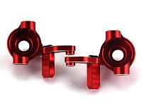 Alum E10 Knucle Arm 1 Set 2P