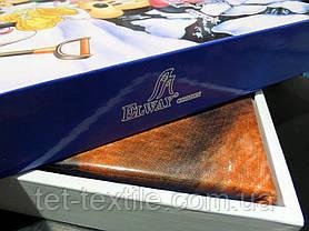 Постельное белье детское Elway (в коробке), фото 3