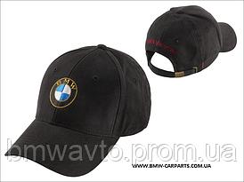 Бейсболка BMW Motorrad Baseball Cap