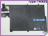 Батарея для ноутбука Dell Inspiron 13z 5323, Vostro 3360 (14.8V 3260mAh 49W) TKN25 ORIGINAL
