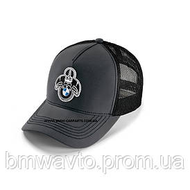 Бейсболка BMW Motorrad Roadster Baseball Cap
