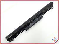 Батарея для ноутбука HP Sleekbook 14 15 14t 15t 14z 15z (14.8V 2600mAh, Sanyo Cell). VK04 DB4D M4 HSTNN-YB4D HSTNN-YB4M