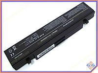 Батарея SAMSUNG R40, R45, R60, R65, R70, P50, P60, P70, Q210, Q310 (PB4NC6B, PB6NC6B) (11.1V 5200mAh, Samsung Cell).