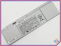 Батарея для ноутбука SONY VAIO BPS30 VGP-BPS30 Sony Vaio T11 T13, SVT11, SVT13, VGP-BPS30A ( 11.1V 4050mAh 45Wh Black). SVT131A11L SVT131B11M SVT131A1