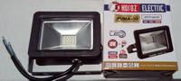 Прожектор LED Puma влагозащищённый IP65 6400K Horoz Electric