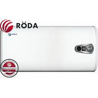 Бойлер горизонтальный RODA Aqua Inox 30 HM