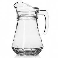 Кувшин для сока - 1000 мл (PASABACHE)