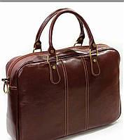 353ce1b53783 Итальянскую сумку украина в Украине. Сравнить цены, купить ...
