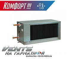 Вентс ОКФ 400*200-3