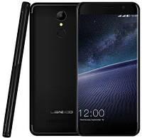 Смартфон Leagoo M5 EDGE black