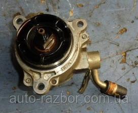 Вакуумный насос 05-Mazda6 2.0di2002-2007RF7J18G00 (мотор RF7J) - продажа б/у автозапчастей в Киеве