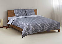 Хлопковый комплект постельного белья теп 960 Фабио