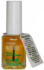 Масло для ногтей и кутикулыColour Intense Nail Therapy 213