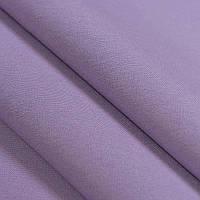 Ткань для штор Kanzas лаванда