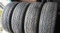 215/65r16C Pirelli шип