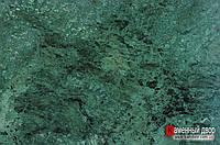 Мраморная плитка Гватемала (Индия)