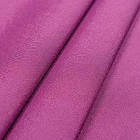 Ткань для штор Kanzas сливово-пурпурный
