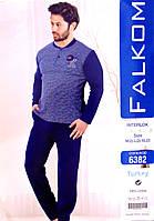 Мужская пижама Falcom X