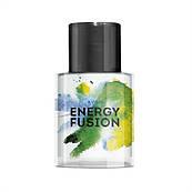 Туалетная вода мужская Avon Energy Fusion 50 мл