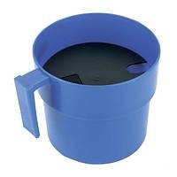 Чаша для сдаивания первых струек молока