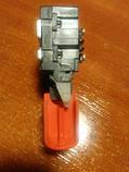 Кнопка шуруповёрта акумуляторного Makita, фото 5