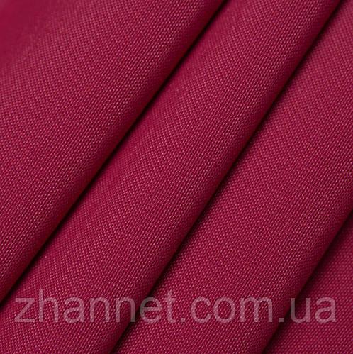 Ткань для штор Kanzas лесная ягода