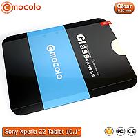Защитное стекло Mocolo Sony Z2 Tablet 10.1''