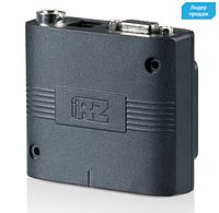 GSM/GPRS-модем iRZ MC52iT серии Base для систем учета энергоресурсов