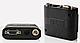 GSM/GPRS-модем iRZ MC52iT серии Base для систем учета энергоресурсов, фото 6