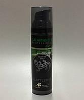 SALAMANDER-PROF Learher Milk 100 мл. NEW