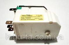 Таймер оттайки TDME 706