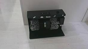 Аппарат для чистки обуви 120109 Bartscher (Германия), фото 2