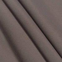 Ткань для штор Kanzas сизый