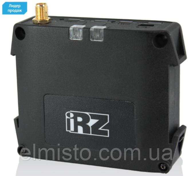 GSM/GPRS модем iRZ ATM2-485 для систем учета энергоресурсов