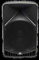 Активна акустична система Alex-Audio PLT-15A - Активная акустическая система Alex-Audio PLT-15A