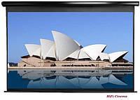 Elite Screens Vmax180XWV Plus4 моторизированный экран 4:3 366х274 с пультом ДУ