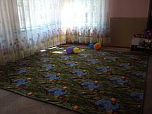 Детский ковролин Малиновка, фото 3