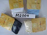 REWON 502 004 Колготы хлопок гладкие (092-98)