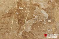 Мраморная плитка Имперадор медиум (Турция)