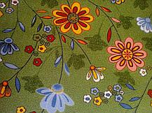 Детский ковер Цветы 20, фото 3