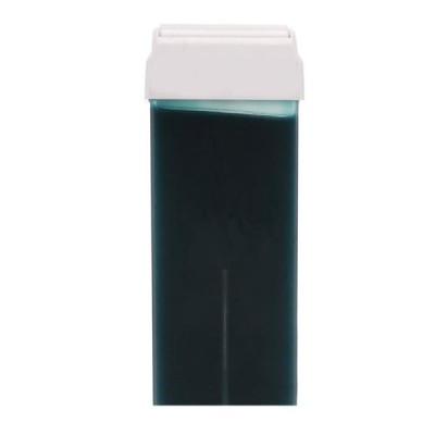 Віск для депіляції в касеті Bella Donna Азулен (Італія), 100 ml