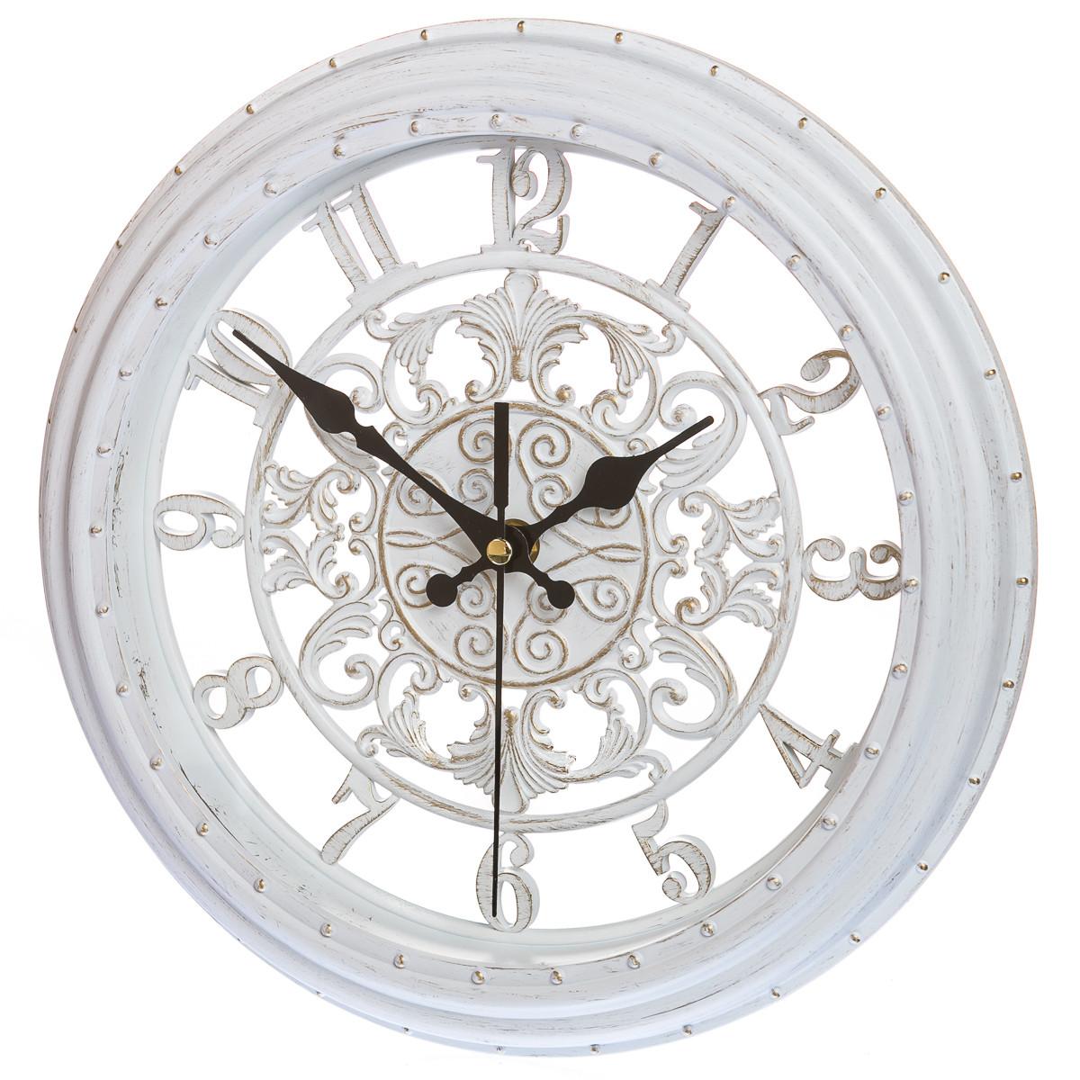 Часы стиль прованс купить в швейцарские часы купить оригинал цена