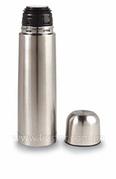 Термос Вакуумный Металлический FRICO, 350 Мл FRU-211