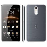 Смартфон Leagoo M8 Pro black