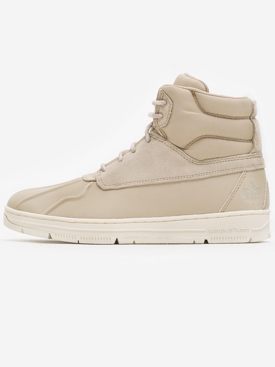 3b4eef58 Оригинальные зимние ботинки K1X SHELLDUCK OXFORD TAN - Sport-Boots - Только  оригинальные товары в