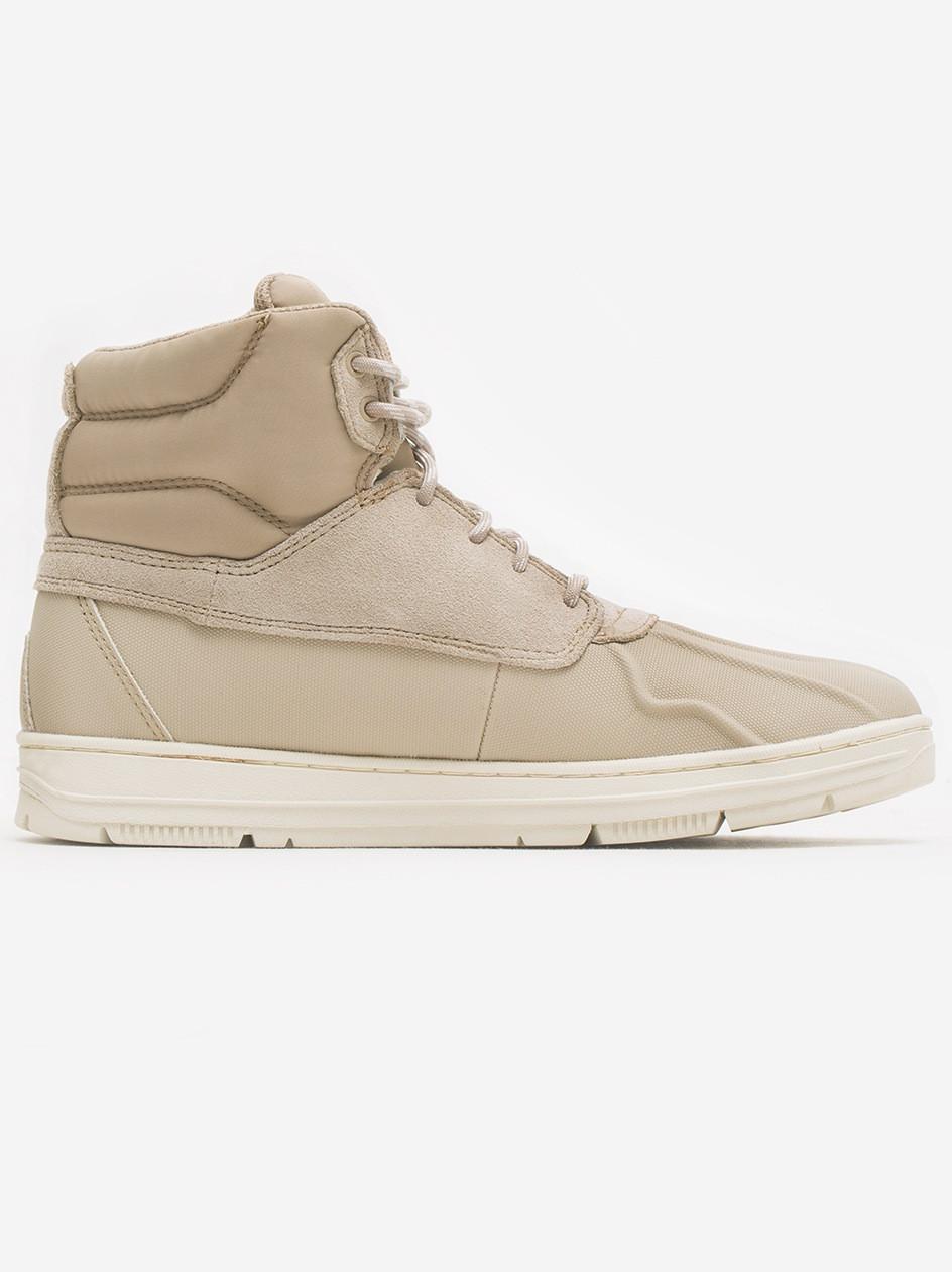 1b91d1c0 Оригинальные зимние ботинки K1X SHELLDUCK OXFORD TAN, цена 2 999 грн.,  купить в Львове — Prom.ua (ID#611998093)