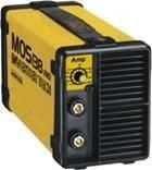 Deca MOS 210 GEN cварочный инвертор+маска WM25
