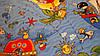 Детский ковролин Острова, фото 2