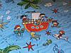 Детский ковролин Острова, фото 4